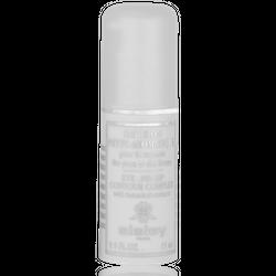 Sisley Phyto Aromatique Eye and Lip Contour Complex 15ml
