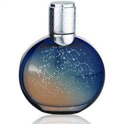 Van Cleef & Arpels Midnight in Paris Eau de Toilette 75ml