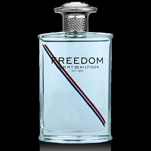 Tommy Hilfiger Freedom for Men Eau de Toilette 100ml