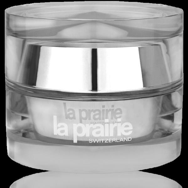 La Prairie The Platinum Collection Cellular Cream Platinum Rare 30ml