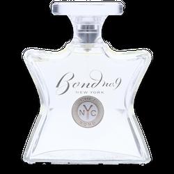 Bond No. 9 Chez Eau de Parfum 100ml