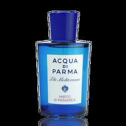 Acqua di Parma Blu Mediterraneo Mirto di Panarea Eau de Toilette 150ml
