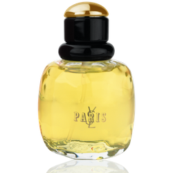 Yves Saint Laurent YSL Paris Eau de Parfum 75ml