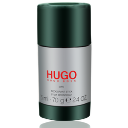 Hugo Boss Hugo Deo Stick 75ml