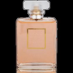 Chanel Coco Mademoiselle Eau de Parfum 100ml