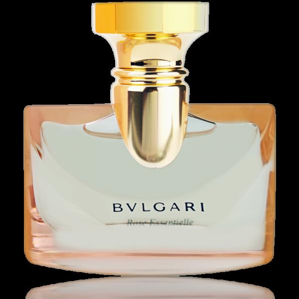 Bvlgari Bulgari Rose Essentielle Eau de Parfum 100ml