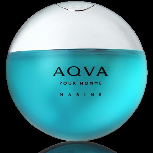 Bvlgari Bulgari Aqva Aqua Marine Eau de Toilette 150ml