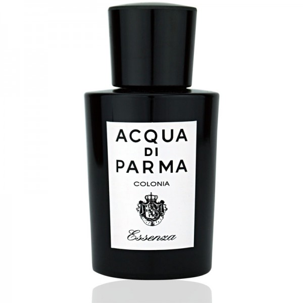 Acqua di Parma Colonia Essenza Eau de Cologne Spray 180ml