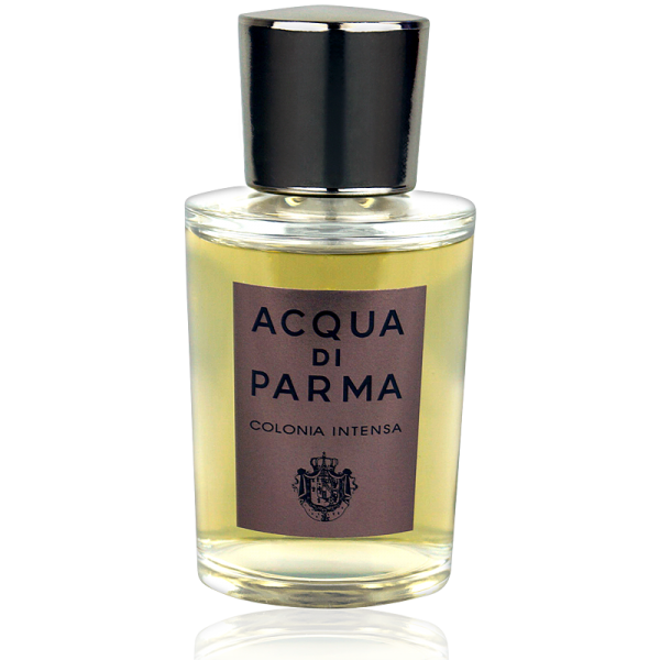 Acqua di Parma Colonia Intensa Eau de Cologne Spray 50ml - Parfüm für Dich