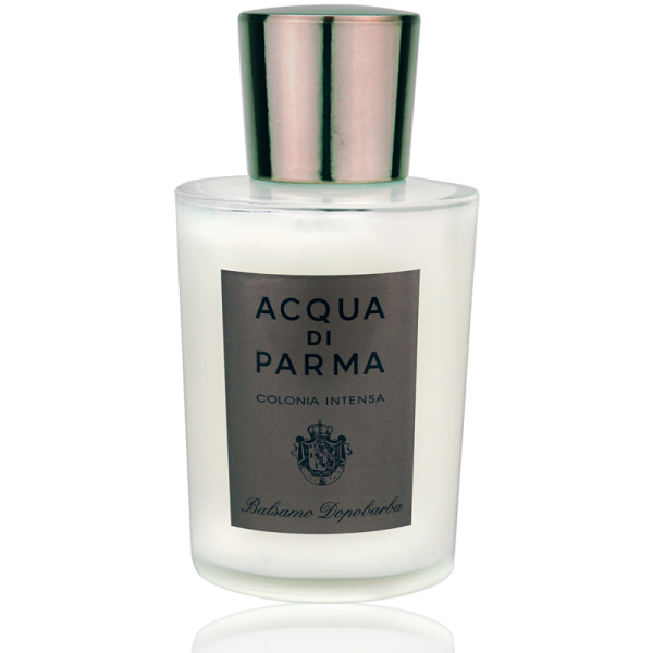 Acqua di Parma Colonia Intensa After Shave Balsam 100ml