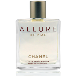 Chanel Allure Homme After Shave 100ml