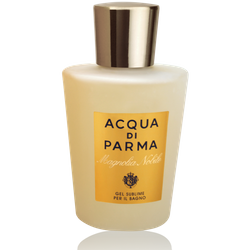 Acqua di Parma Magnolia Nobile Sublime Shower Gel 200ml