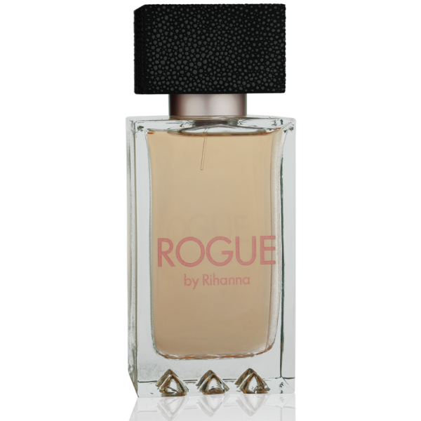 Rihanna Rogue by Rihanna Eau de Parfum 125ml