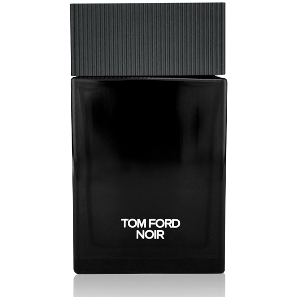 Tom Ford Noir for Men Eau de Parfum 100ml