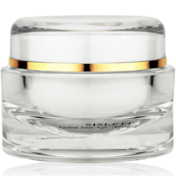 Sisley Sisleÿa Global Anti-Age Tag und Nacht Creme 50ml