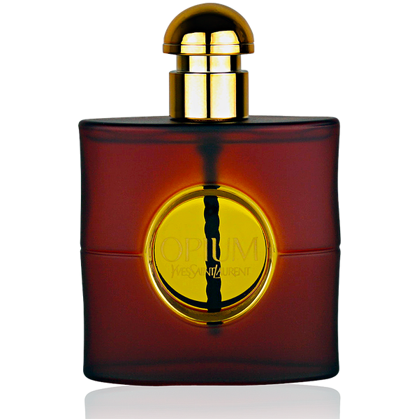 Yves Saint Laurent YSL Opium Eau de Parfum 50ml