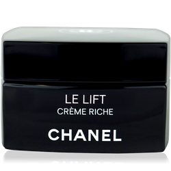 Chanel Le Lift Firming Anti Wrinkle Creme Riche 50ml