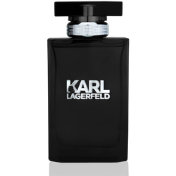 Lagerfeld Karl Lagerfeld for Men Eau de Toilette 100ml