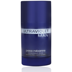 Paco Rabanne Ultraviolet Man Deo Stick 75ml