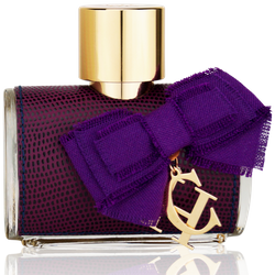 Carolina Herrera Sublime Eau de Parfum 80ml