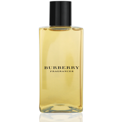 Burberry Brit for Men Shower Gel 250ml