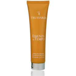 Trussardi Essenza del Tempo After Shave Balsam 100ml