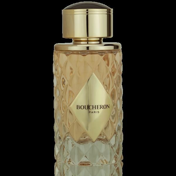 Boucheron Place Vendôme Eau de Parfum 100ml