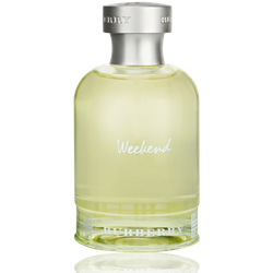 Burberry Weekend for Men Eau de Toilette 100ml