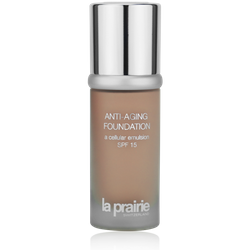 La Prairie Anti-Aging Foundation Shade 200 - 30ml