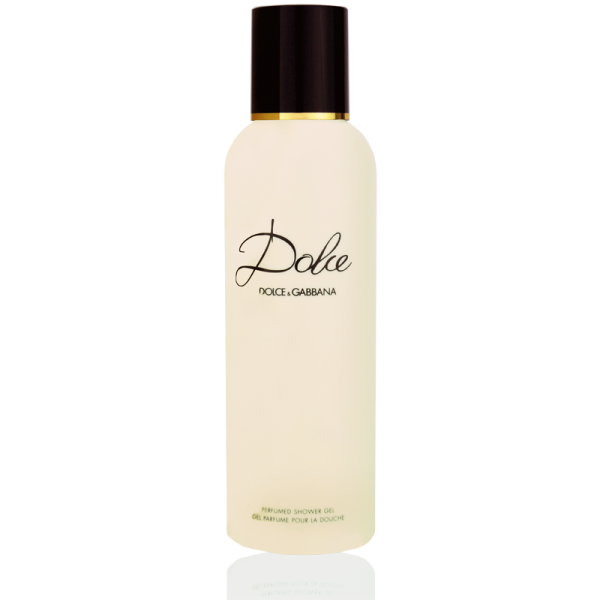 Dolce & Gabbana Dolce Shower Gel 200ml