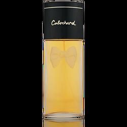 Cabochard de Gres Eau de Parfum 100ml