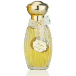 Annick Goutal Songes Eau de Toilette 100ml