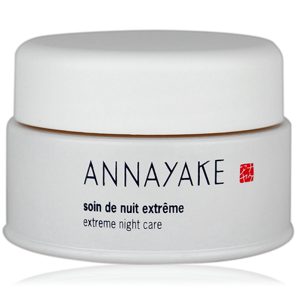 Annayaké Extreme Night Care 50ml