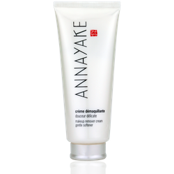 Annayaké Makeup Remover Cream 100ml