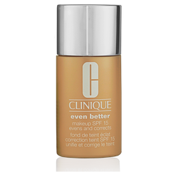 Clinique Even Better Makeup SPF 15 03 Ivory 30ml