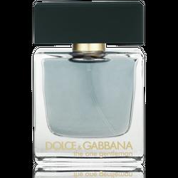 Dolce & Gabbana The One Gentleman Eau de Toilette 30ml