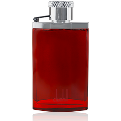 Dunhill Desire Red for Man Eau de Toilette 100ml