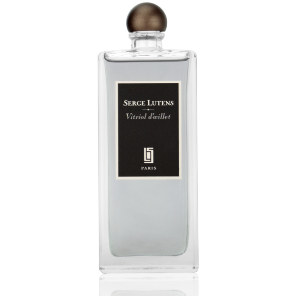 Serge Lutens Vitriol D'Oeillet Eau de Parfum 50ml