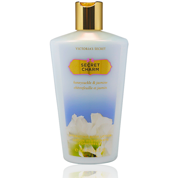 Victoria's Secret Secret Charm Body Lotion 250ml