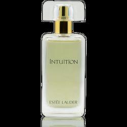 Estée Lauder Intuition Eau de Parfum 50ml