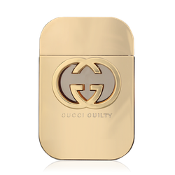 Gucci Guilty Eau de Toilette 75ml
