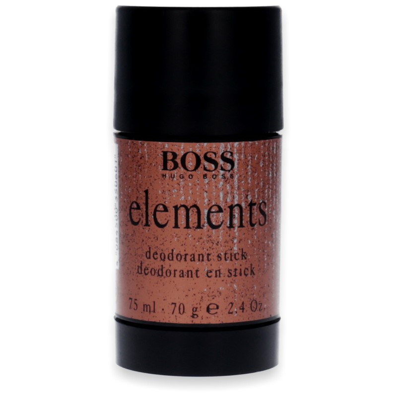 Hugo Boss Elements Deo Stick 75ml