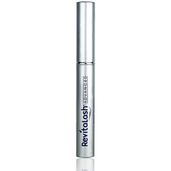 RevitaLash Advanced Eyelash Conditioner Wimpernserum 3,5ml