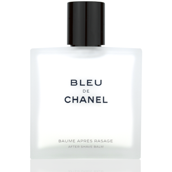 Chanel Bleu de Chanel After Shave Balm 90ml