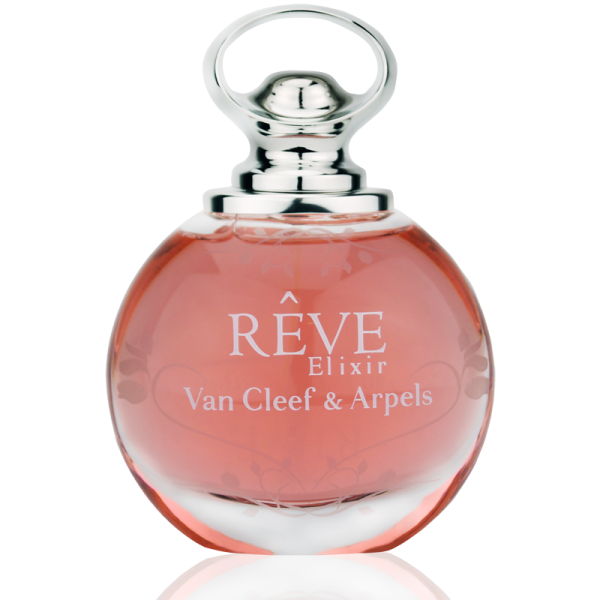 Van Cleef & Arpels Reve Elixir Eau de Parfum 50ml