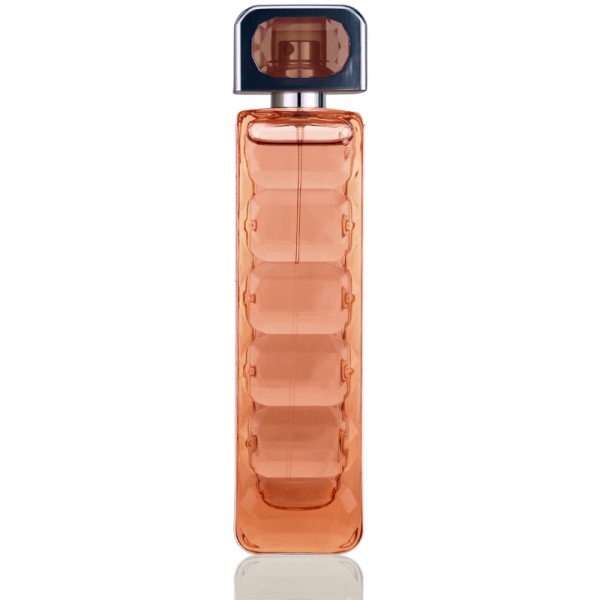 Hugo Boss Orange Eau de Toilette 75ml