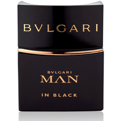 Bvlgari Bulgari Man In Black Eau de Parfum 30ml