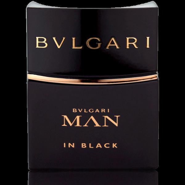 Bvlgari Bulgari Man In Black Eau de Parfum 30ml