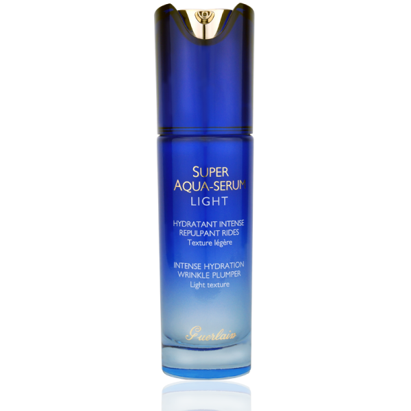 Guerlain Super Aqua Serum Light 30ml