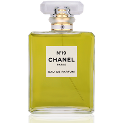 Chanel No. 19 Eau de Parfum 50ml